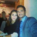 Lucia & Sandro